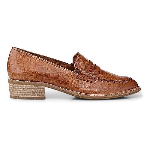 Paul Green Slipper: : Schuhe & Handtaschen