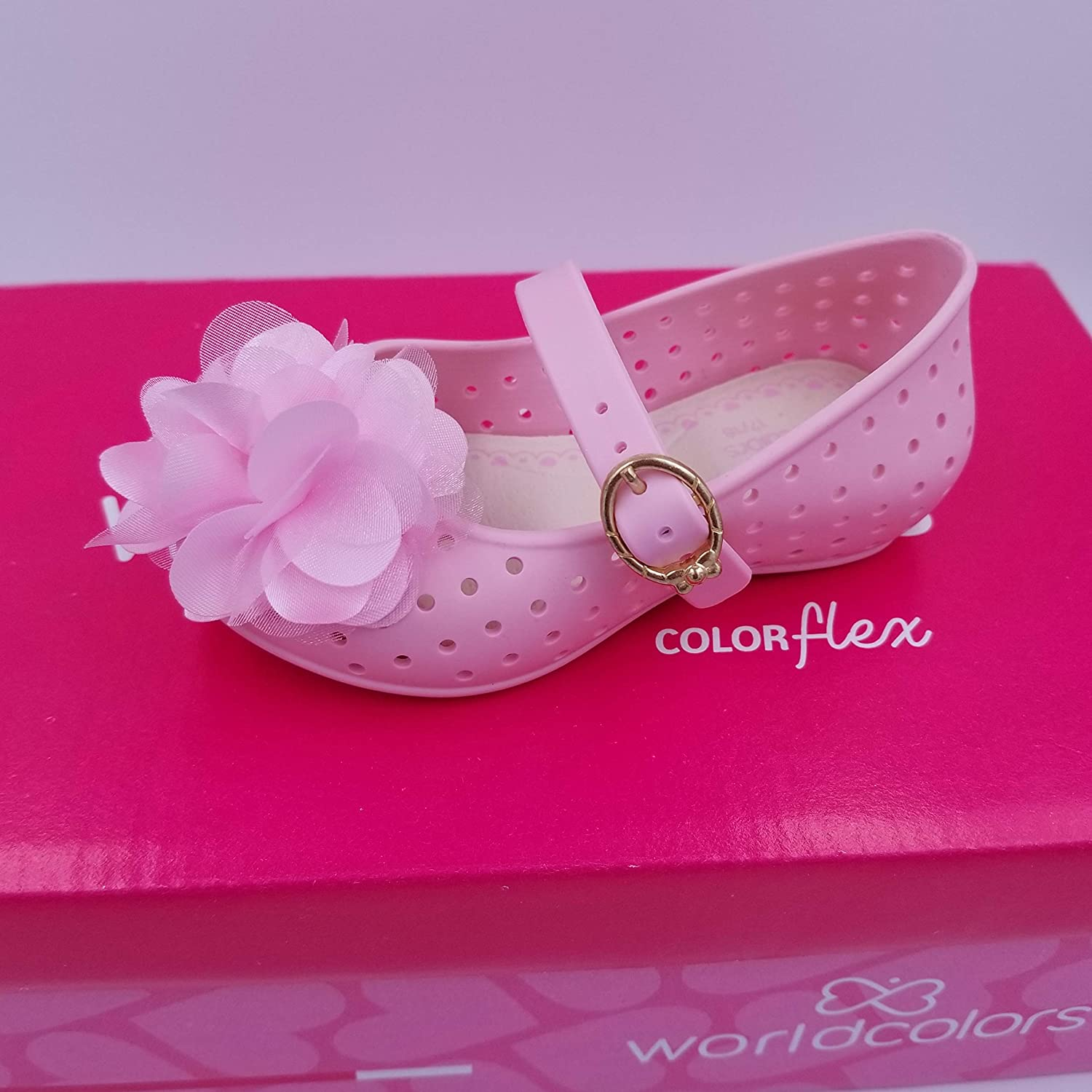3 years old girl shoe size us