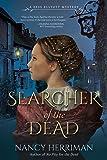 Searcher of the Dead: A Bess Ellyott Mystery