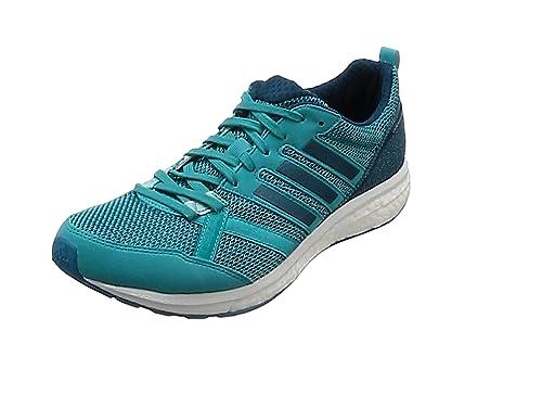 info for d3c05 b5465 adidas Mens Adizero Tempo 9 M BA8236 Fitness Shoes, BluAzzurro (Azuene