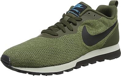 Nike MD Runner 2 Zapatillas de Running para Hombre