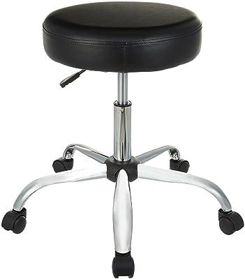 Best Cheap Drafting Chair