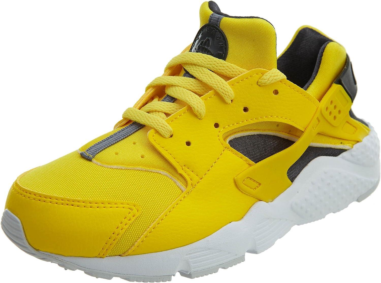 Nike Huarache Run Little Kids Running