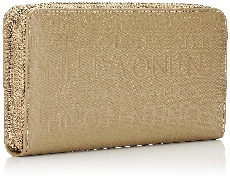 Porte-monnaie Mario Valentino Serenity