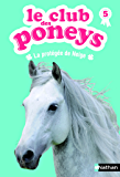 Le club des poneys - Tome 5