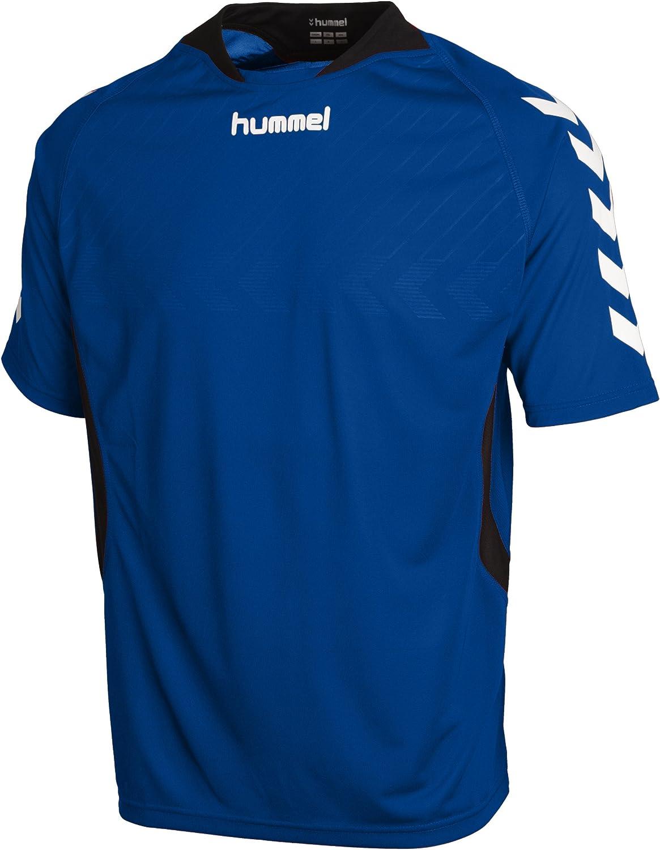 hummel Team Player Match Maillot Adulte