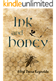 Ink and Honey