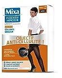 Mixa Intensif Minceur - Collants Minceur Objectif Anti-Cellulite Taille 3-4
