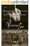 The Innocent Auction (Innocents Book 1)