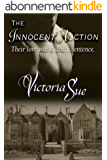 The Innocent Auction (Innocents Book 1) (English Edition)
