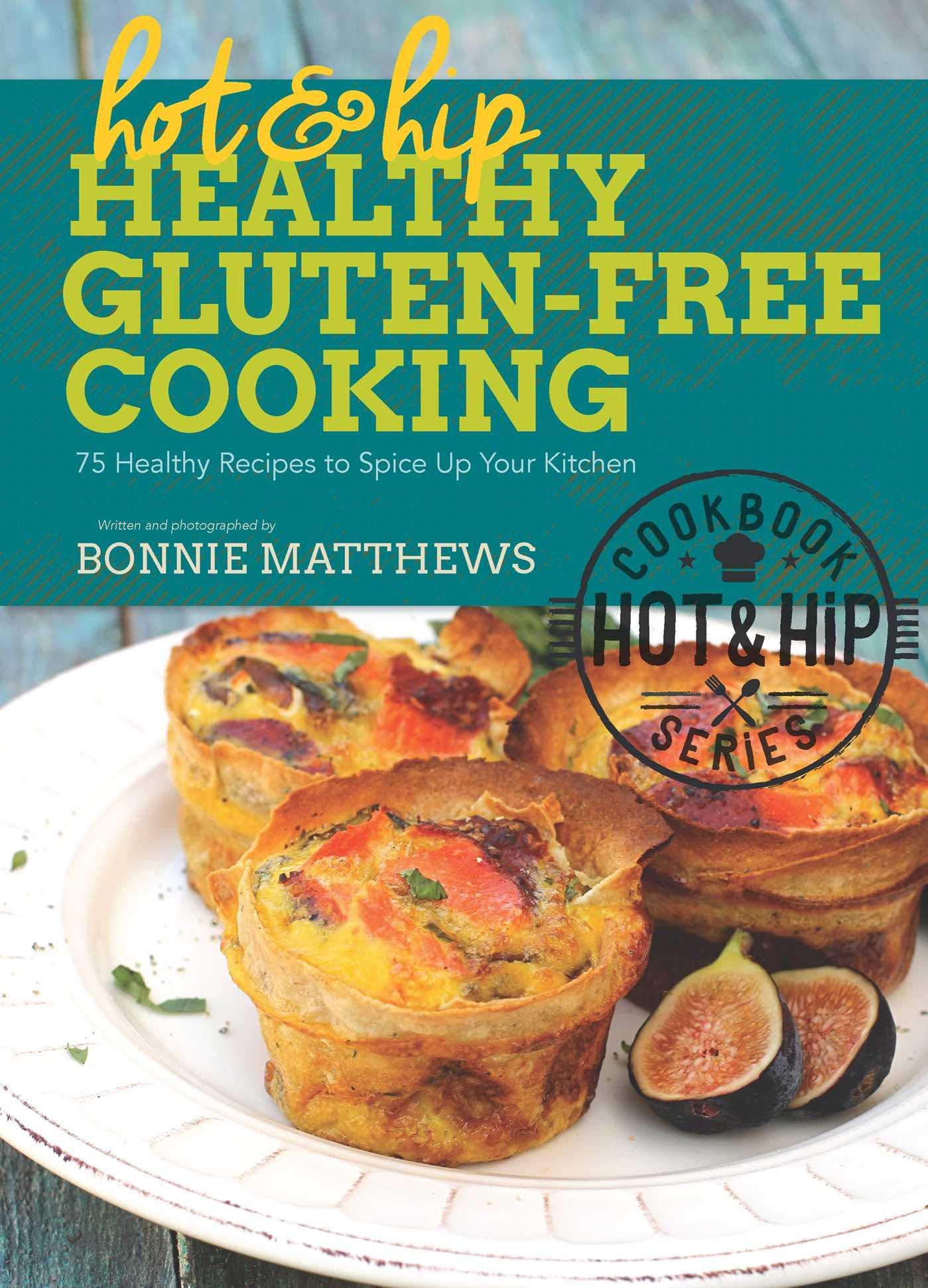 Follow the Author. Bonnie Matthews