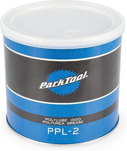 Park Tool PolyLube 1000