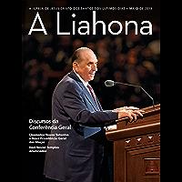 A Liahona, Maio 2013