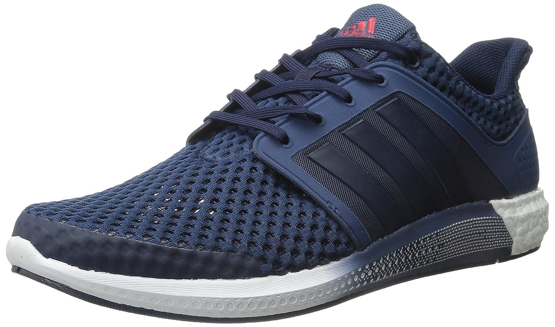 fbb77d47f Adidas Performance Men s Solar RNR M Running Shoe