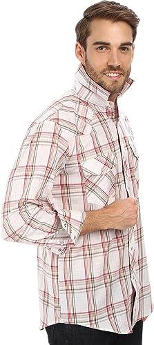 35e7ed5cf Roper Men s 9672 at Amazon Men s Clothing store
