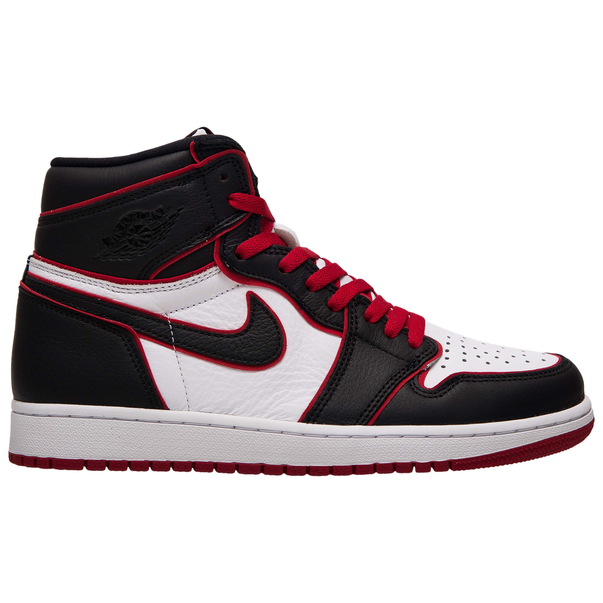 Retro High Og Fitness Shoes