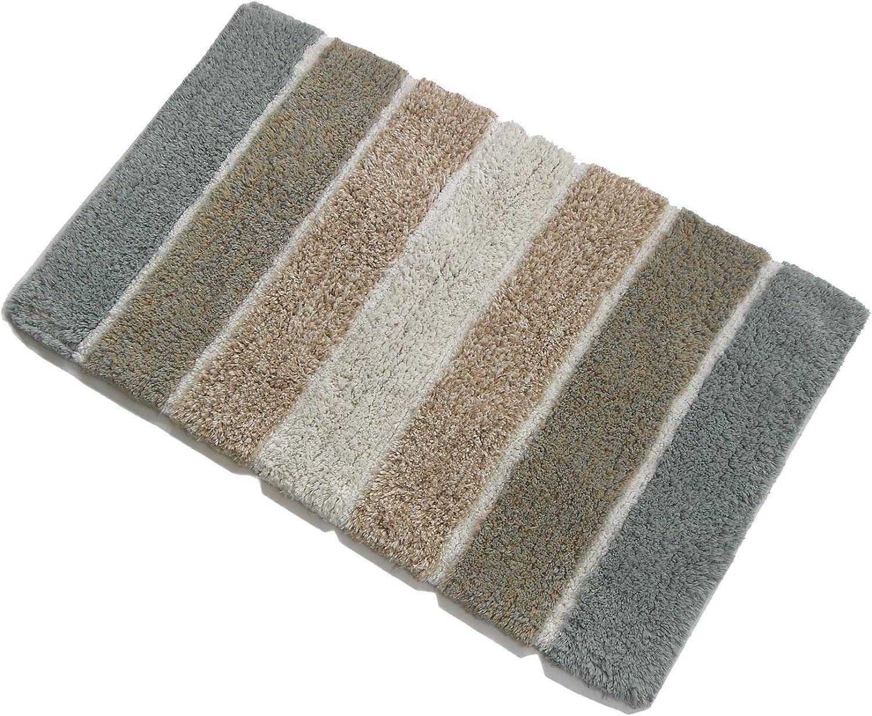 chardin home rug