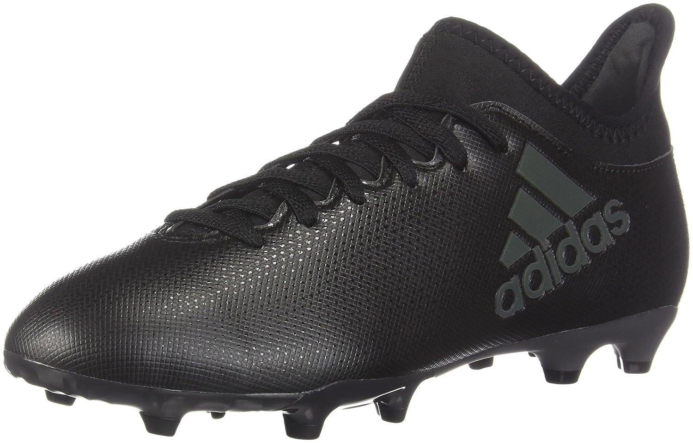 the latest 31cad 5db84 Amazon.com: adidas X 17.3 FG Junior Soccer Cleat: Sports ...