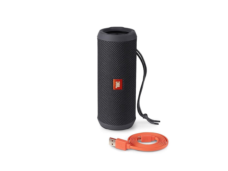 Casse Bluetooth: JBL Flip 3