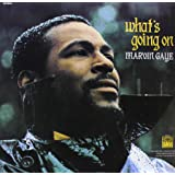 What's Going on [Vinyl LP]