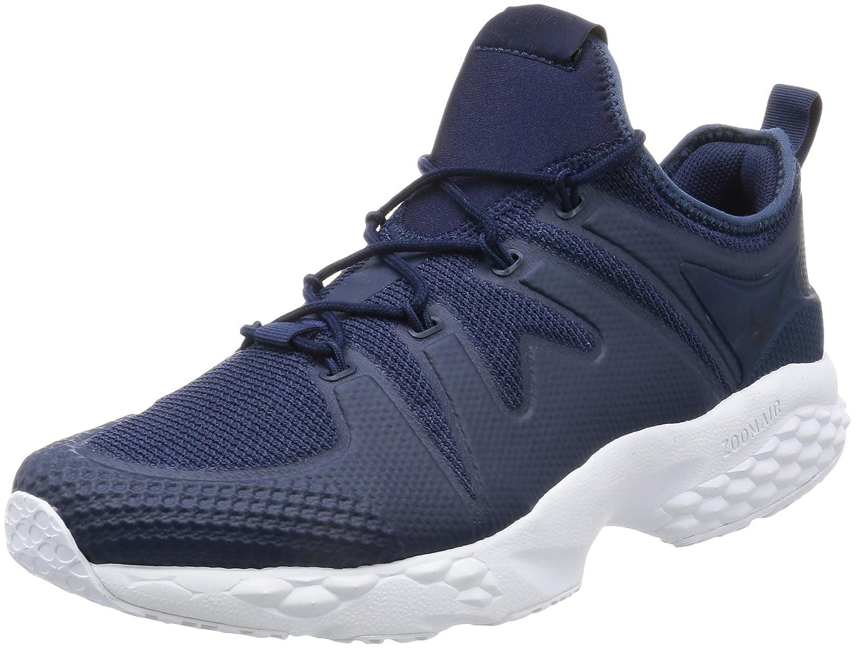 Nike Air Zoom LWP 16 Mens Running