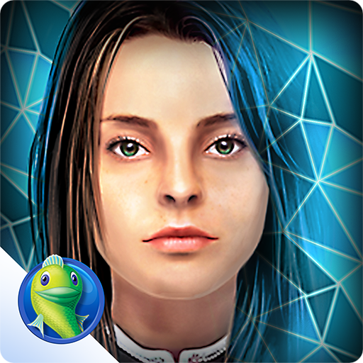 Hidden Objects - Surface: Virtual Detective Collector