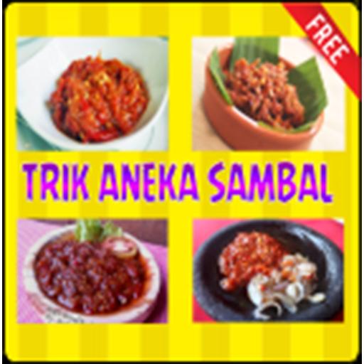 Trik Aneka Sambal Free Amazon Ca Appstore For Android