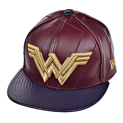 New Era Men s 11253147 at Amazon Men s Clothing store  f9d08833d1e