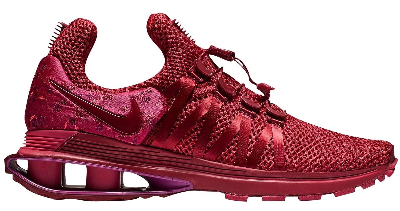 newest da680 39076 NIKE Women s Shox Gravity Shoes  Amazon.ca  Shoes   Handbags
