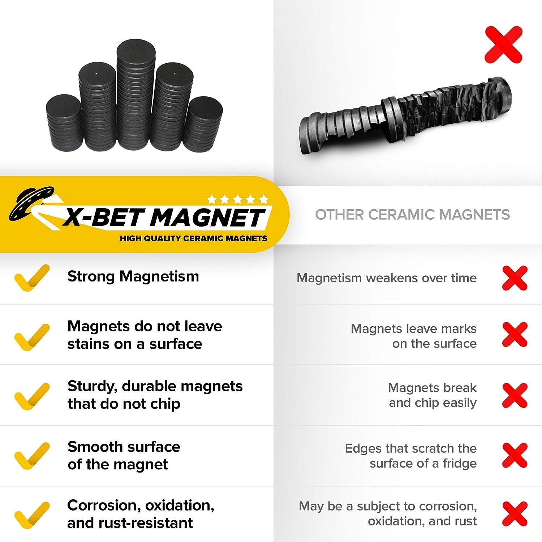Magnet 56mm Mon fr/ère pr/éf/ér/é aimant frigo id/ée cadeau anniversaire no/ël bapt/ême naissance communion