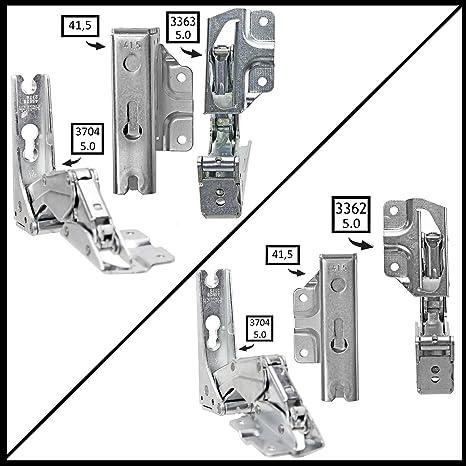 SIME MURELLE HE25 HE30 /& HE35 3 BAR PushFit Sollievo Pressione Valvola di sicurezza 6040201