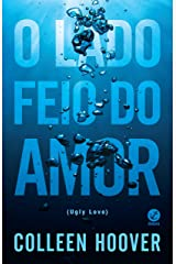 O lado feio do amor eBook Kindle