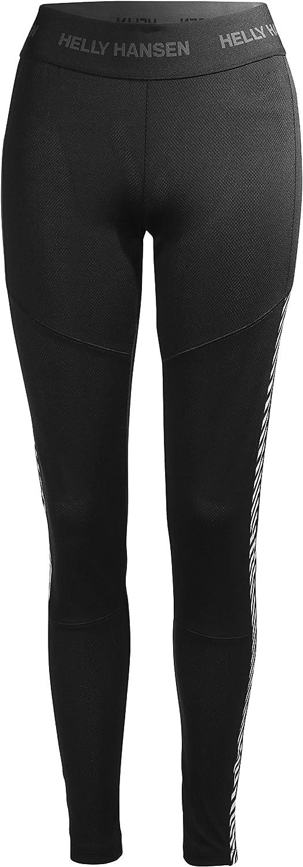 Helly-Hansen Women's LIFA Pant