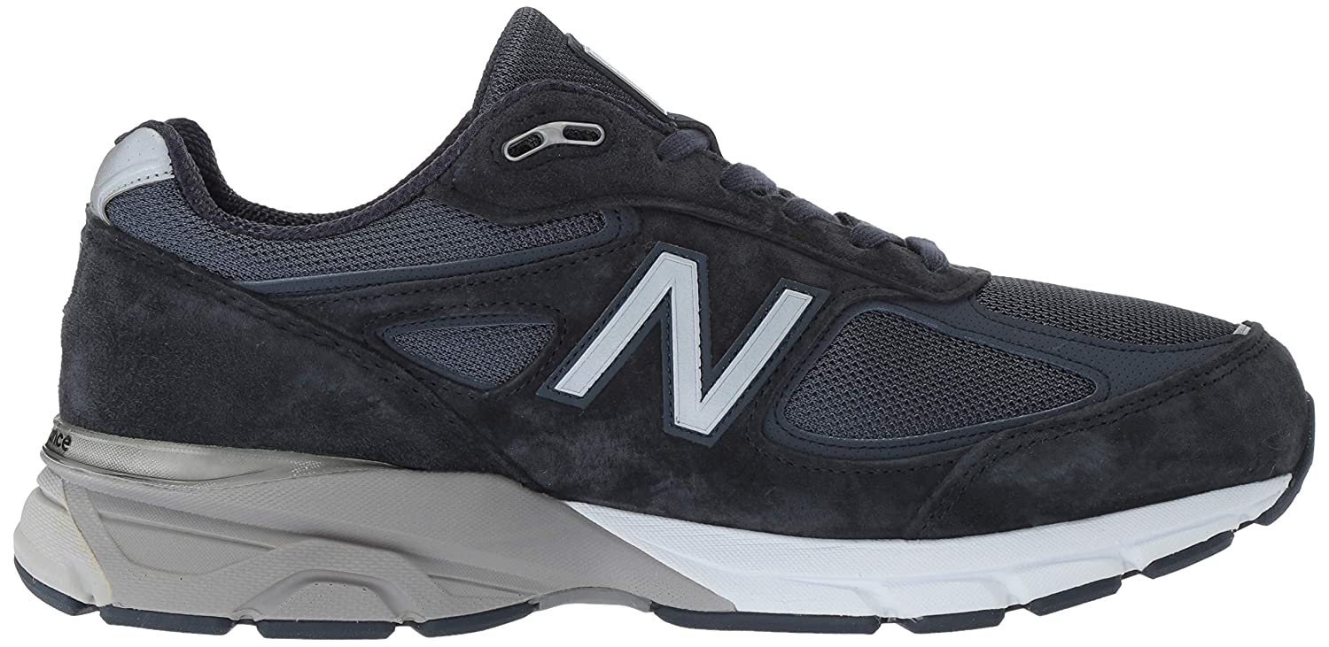 New-Balance-990-990v4-Classicc-Retro-Fashion-Sneaker-Made-in-USA thumbnail 84