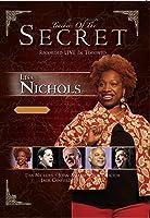 Teachers of The Secret - Lisa Nichols