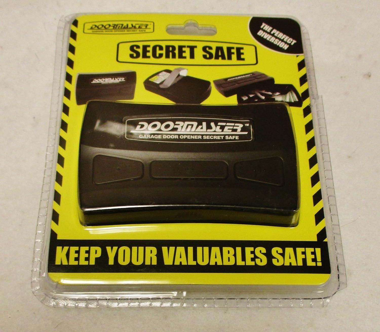 Secret Safe B01C818USW