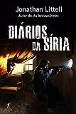 Diários da Síria