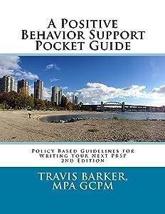 A Positive Behavior Support Pocket Guide