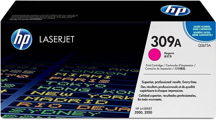 The Best Hp Stream 11 Backlit Keyboard