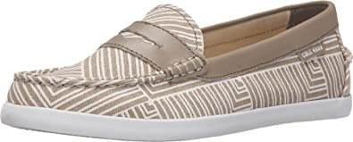 Womens Shoes Cole Haan Pinch Weekender Kalediscope Combo Print/Dune Leather