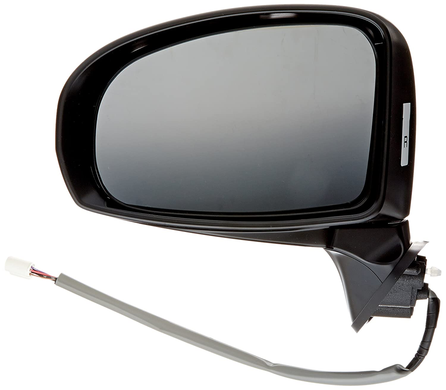 Genuine Toyota Parts 87940-47180 Driver Side Mirror Outside Rear View