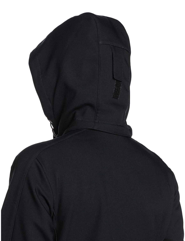 Cascade Ridge Jacket Columbia 1685381 Chaqueta Softshell Cortavientos para Mujer