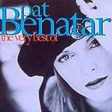 The Best Of Pat Benatar