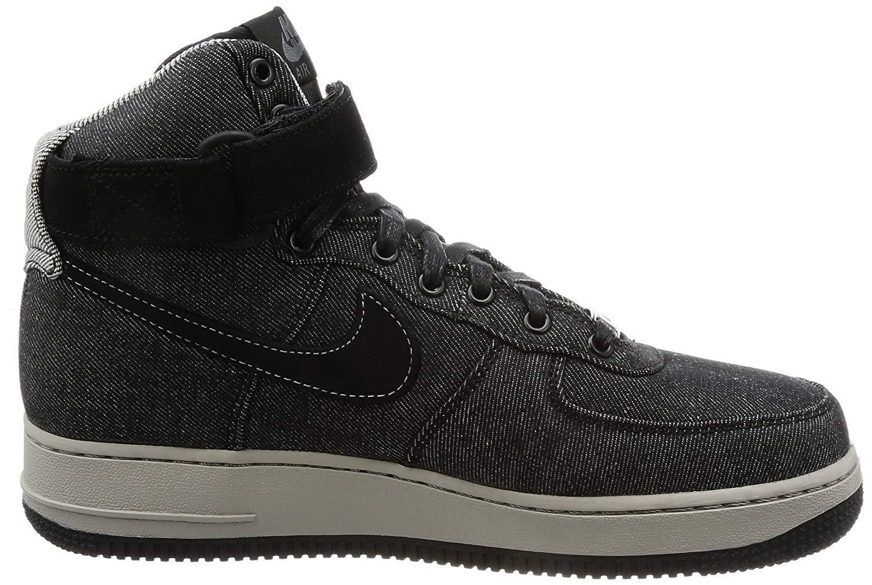 c8c938fd44e30 ... NIKE Women s Air Force 1 Hi SE Basketball Shoe Shoe Shoe B079HCDDYV 5.5  M US