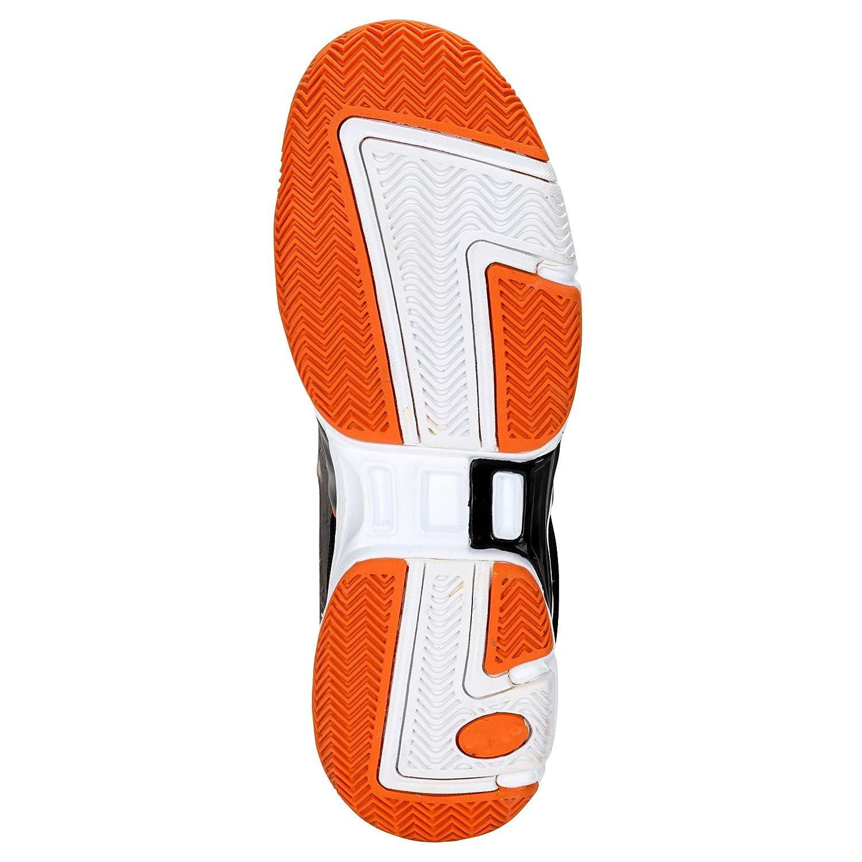 Zapatillas Vairo Pro (44): Amazon.es: Deportes y aire libre