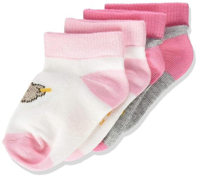 Steiff Baby Socken Calf Socks
