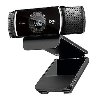 webcam Adult streaming