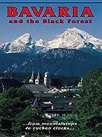 Bavaria & The Black Forest