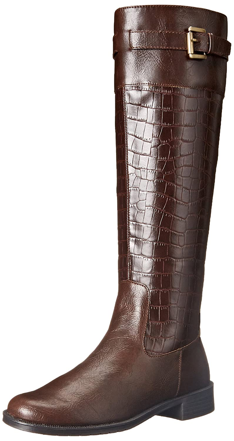A2 by Aerosoles Women's High Riding Boot