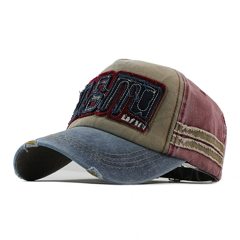 ef3095e178 BIZZARE Men Snapback Casquette Women Baseball Cap Dad Brand Bone Hats for  Men Hip hop Caps  Amazon.in  Clothing   Accessories